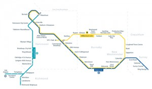 ctl_skytrain_system_map