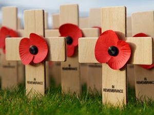 remembrance-day-eye