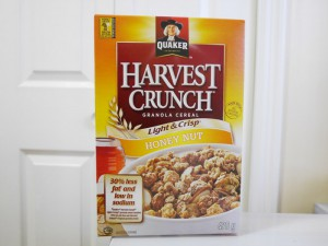 harvestcrunch