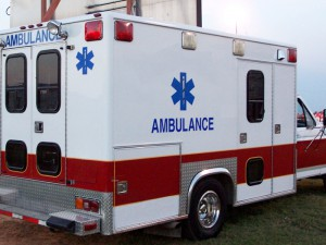 need-an-ambulance-1512594