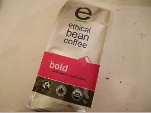 cofee3