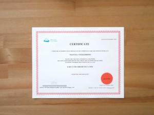 certificate_niji