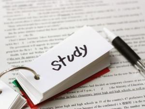 study_free