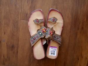 sandal_s