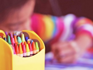 crayons-120980